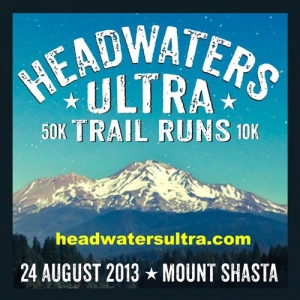 headwatersTrailRun